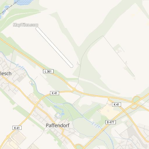 Bergheim 50126 haus bergheim paradiso 157 Immobilien